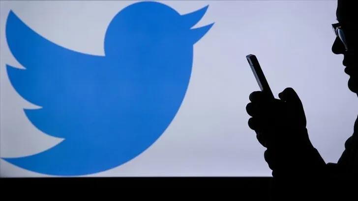 Twitter resmen Türkiye'de: Şirket kuruldu, temsilci belli oldu