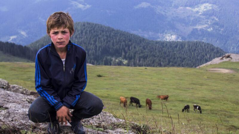 Şehit Eren Bülbül'ün annesi: Harçlığı olmadığı için bana çiçek alamazdı