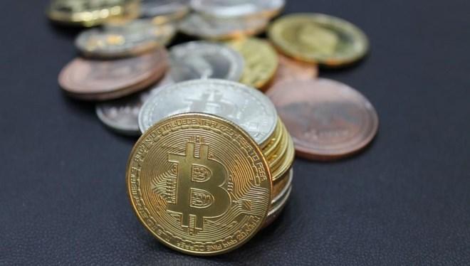 MASAK duyurdu! Kripto para piyasası için rehber