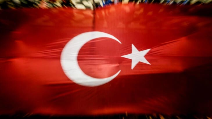 ABD'li şirketler Türkiye'de yeni yatırımlara hazırlanıyor