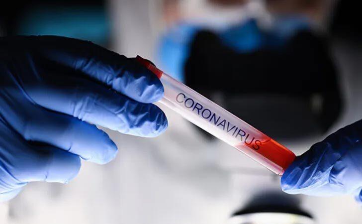 Koronavirüs geçiren erkeklerde kısırlık tehlikesi