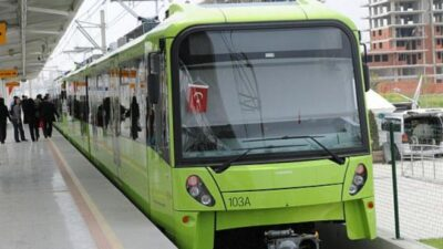 Bursa'da flaş karar! Ücretsiz olacak