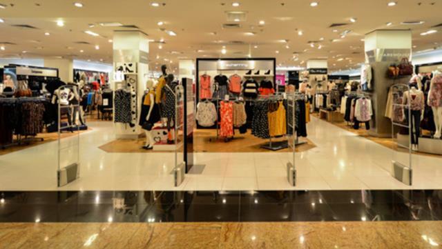 Ünlü marka tüm mağazalarını kapatıyor! 12 bin kişi işsiz…