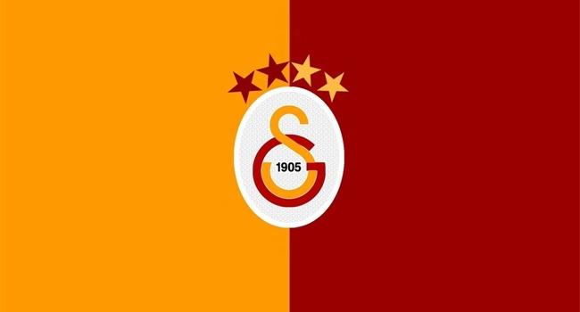 Galatasaray'dan iptal edilen kongreyle ilgili yeni açıklama