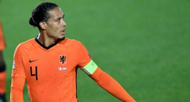 Yıldız futbolcu EURO 2020'de oynayamayacak