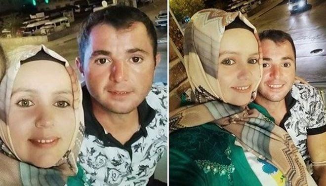 Kamile Yavuz cinayetinde yeni gelişme: İlk cinayeti değilmiş