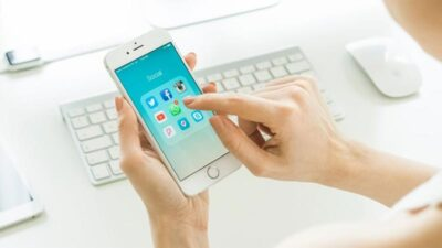 WhatsApp'ta yeni dönem bu açıklamayla başladı: Kullanıcıları neler bekliyor?
