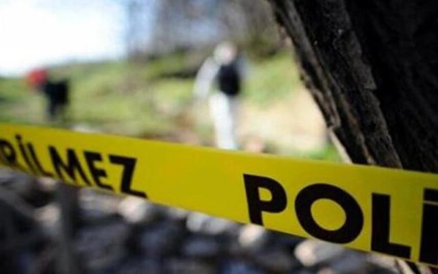 Kayıp olarak aranıyordu! Sorguda cinayeti itiraf ettiler