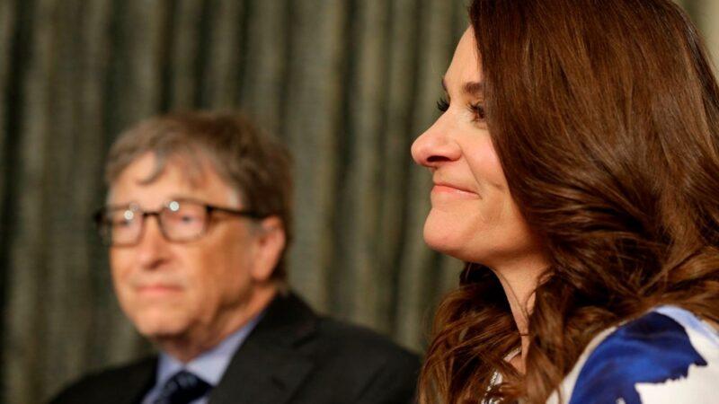 Boşanma sonrası hisse devri! 3 milyar doları geçti