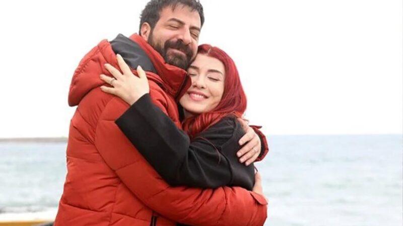 Kuzey Yıldızı İlk Aşk'ın yönetmeninin yeni dizisine bomba transfer!