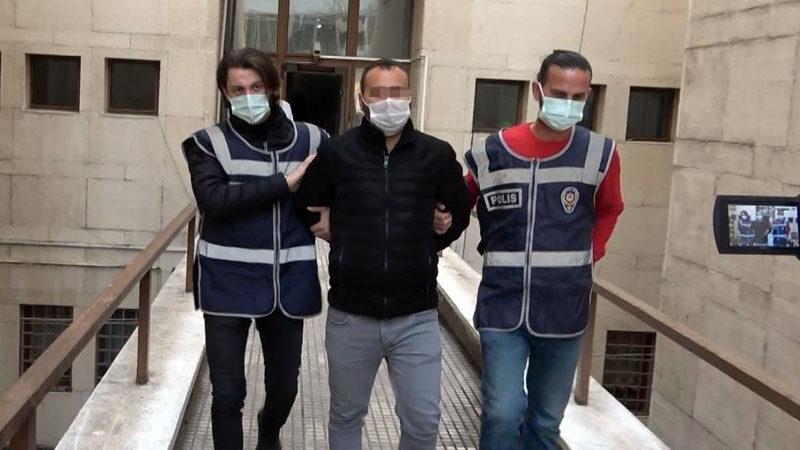 Bursa'da isyan ettiren karar! 'Pardon' demesi yetti