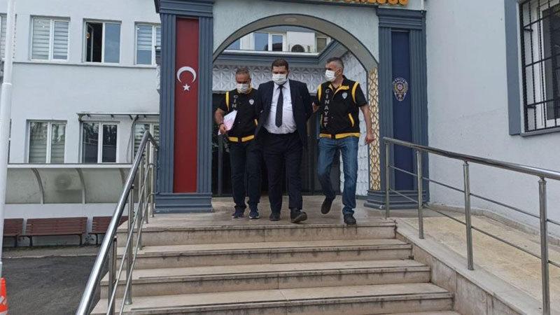 Bursa'da sokak ortasında dehşet saçmıştı! İfadesi ortaya çıktı