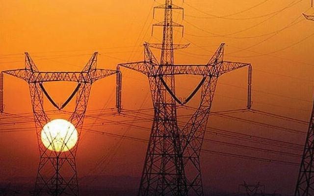 Bakan Dönmez'den 'elektrik' açıklaması