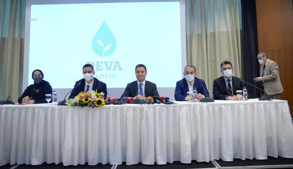 Babacan'ın Bursa ziyaretinde skandala ramak kaldı!