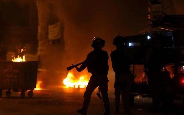 Pakistan, İsrail'in saldırılarının 'insani normlara aykırı' olduğunu açıkladı!