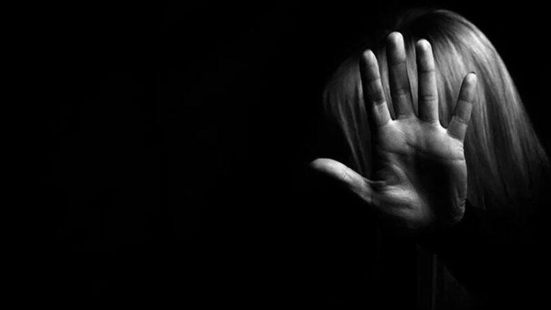 Mide bulandıran olay! Takdir belgesi karşılığında cinsel istismar