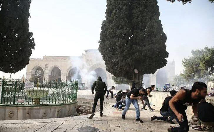 Türkiye'den İsrail'e peş peşe sert tepkiler: Saldırılara 'dur' demenin vaktidir