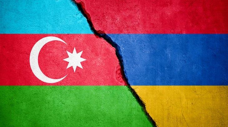 Azerbaycan: Ermenistan ateşkesi ihlal etti