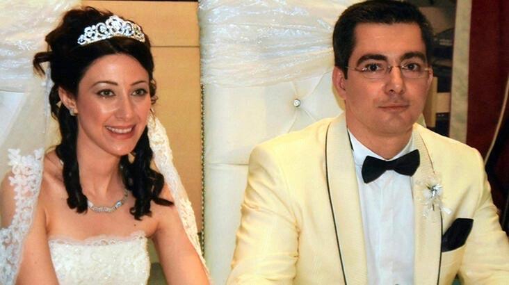 Akademisyen çiftin boşanma davasında, 4 ayrı dava çıktı