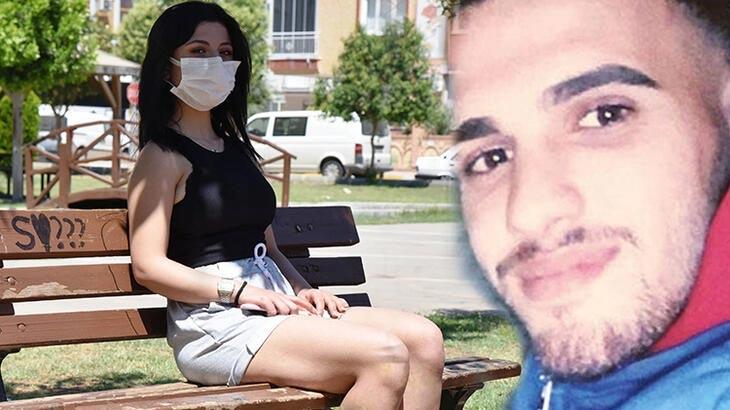 Şortla çöp dökmeye gittiği için dövülen Elif: Bu işin peşini bırakmayacağım