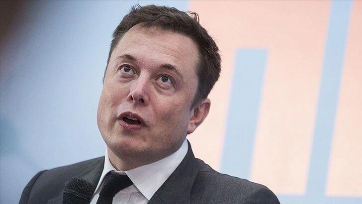 Tesla geri adım attı!