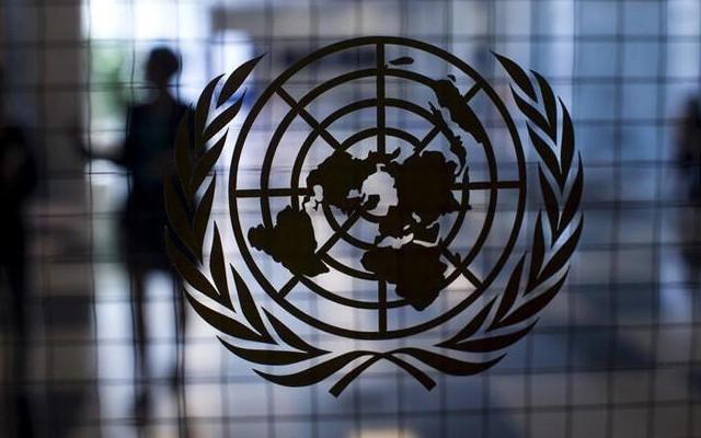 BM'den İsrail ve Hamas'a flaş çağrı! 'Ateşkese bağlı kalın'