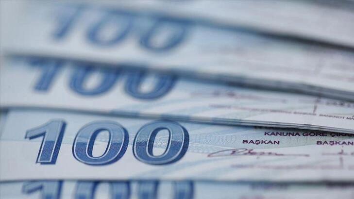 Bakan açıkladı! 2.2 milyar lira destek…
