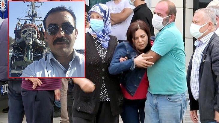 Kız kardeşin isyanı: 'Bu kadar ucuz ölüm olamaz'