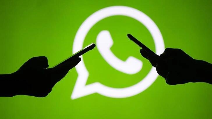 Rekabet Kurumu'ndan WhatsApp açıklaması!