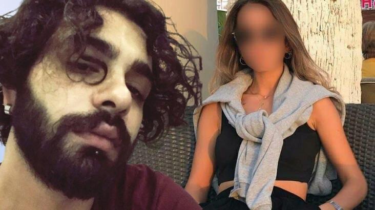 'Cinsel terapi' bahanesiyle kadınları istismar eden şüpheli tutuklandı