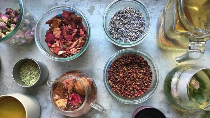 Kilo vermenize yardım eden 9 faydalı besin!