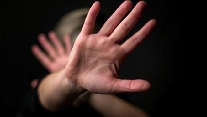 Ölüm rotası! Kadın cinayeti sınır tanımadı…