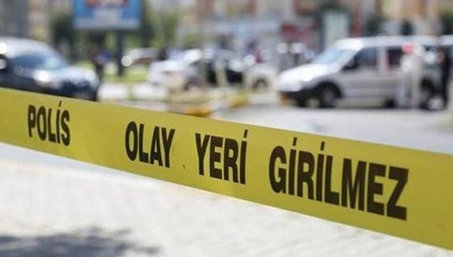 Husumetli komşularına ateş açtı: 3 ölü, 2 yaralı