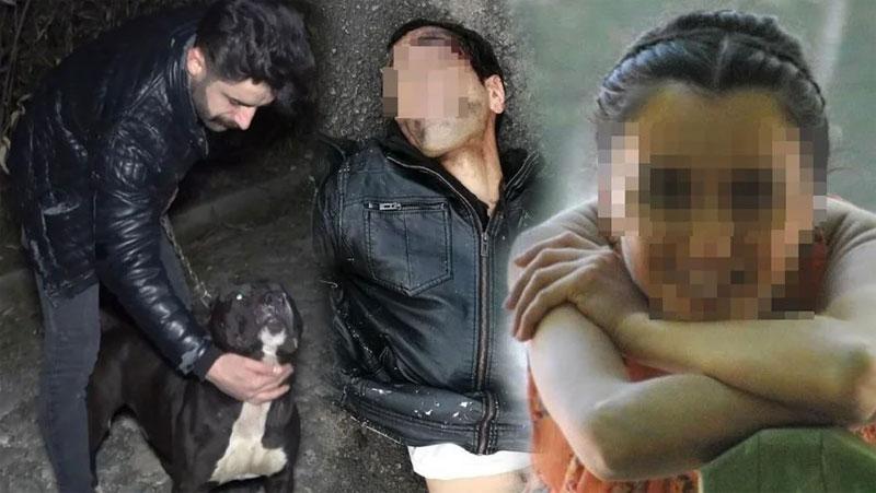 Bursa'da ormandaki iğrenç olayda yeni gelişme! Serbest bırakıldı