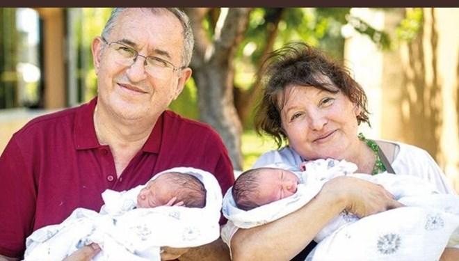 CHP'li vekilin eşi hayatını kaybetti