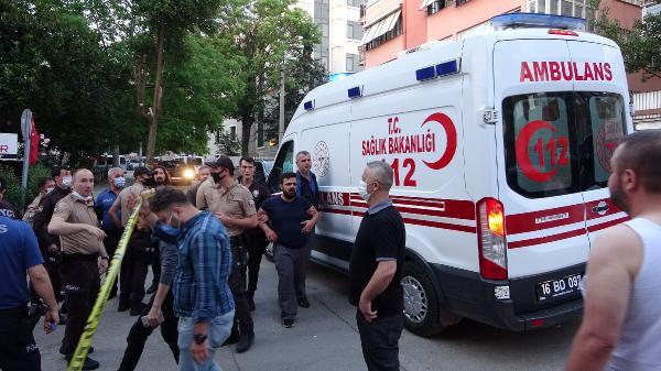 Bursa'daki infaz için istenen ceza belli oldu