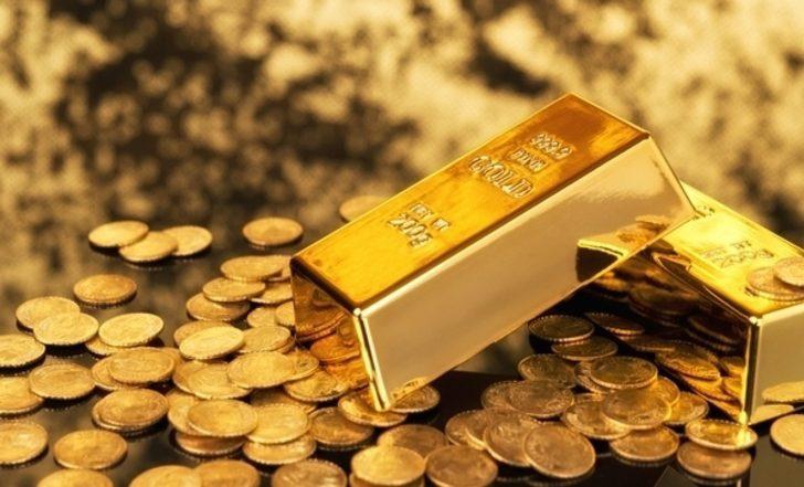 Altın satılır mı? Çarpıcı açıklama…