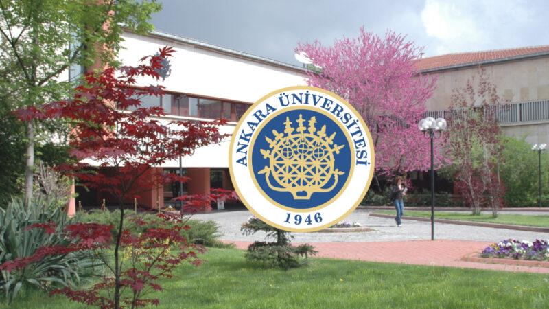 Üniversiteye sözleşmeli personel aranıyor…