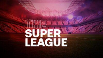 UEFA'dan 'Avrupa Süper Ligi' soruşturması