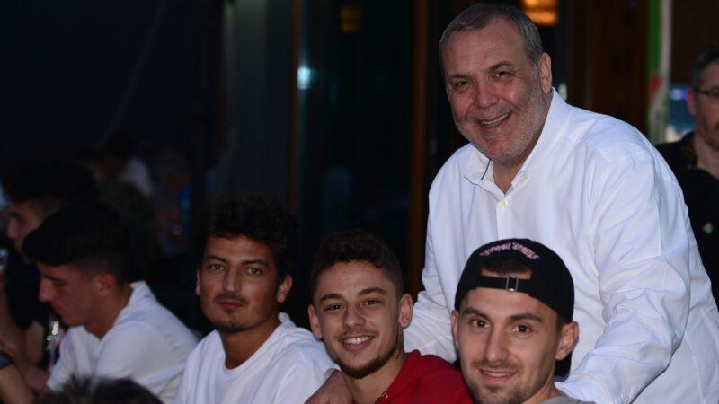 Bursaspor Başkanı'ndan flaş açıklama!