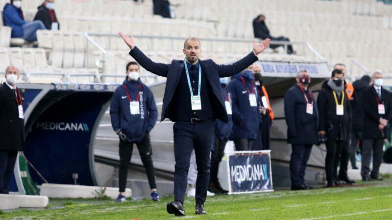 Mustafa Er'in sözleşmesi bugün sona eriyor