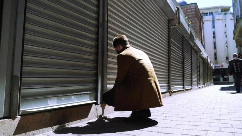 Bursa'da esnaf için 3 kritik öneri!