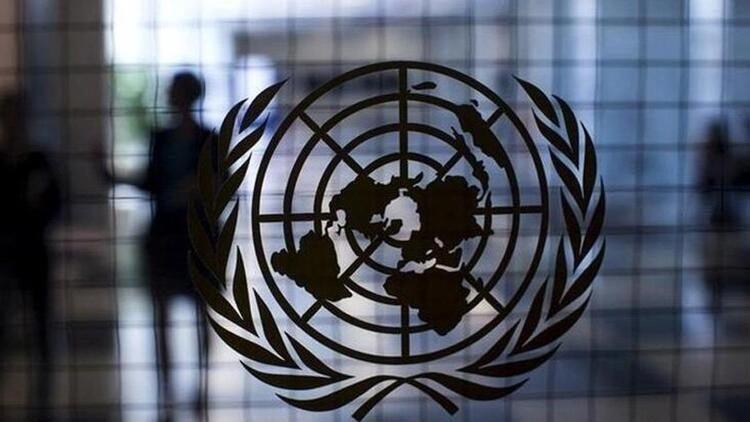 BM'den koronavirüs açıklaması
