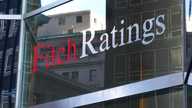 Fitch Ratings'ten dijital para açıklaması