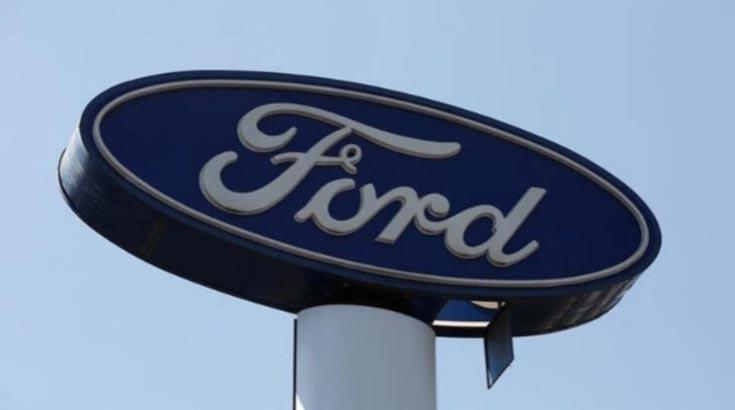 Ford çip kıtlığı nedeniyle Köln'deki üretimi durdurdu