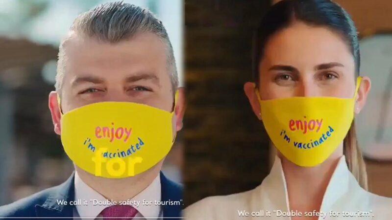 Bu kampanyanın amacı ne?