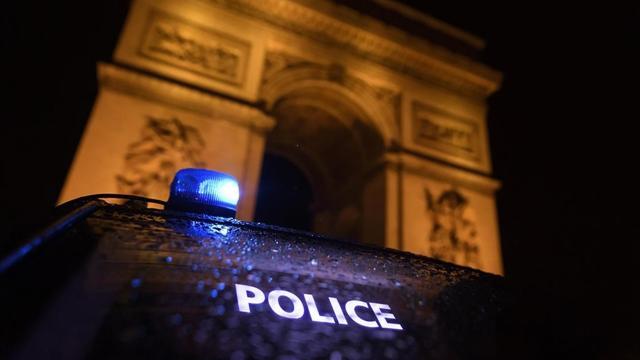 Polis ve jandarmayı 27 bin kez arayan kişi gözaltında
