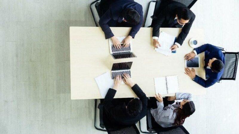 TÜRSAB'dan yabancı dil sınav duyurusu