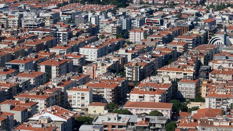 Bursa'da dikkat çeken rakam! 30 bin kişi ödeme yapmamış…