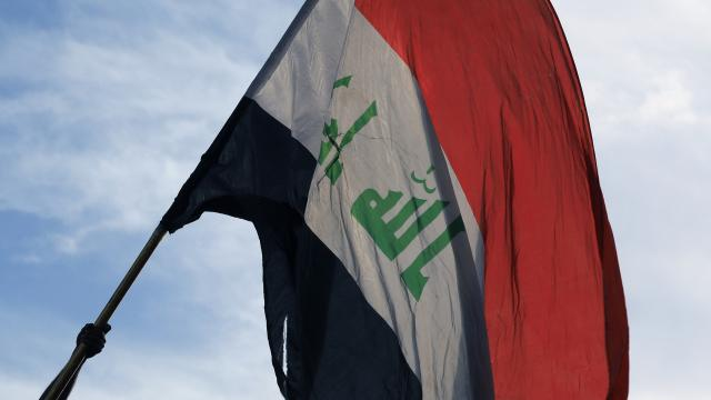 Irak'ta, Haşdi Şabi Enbar Komutanı Muslih tutuklandı